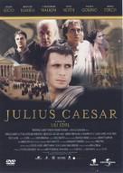 """""""Julius Caesar"""" - German poster (xs thumbnail)"""