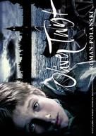 Oliver Twist - French poster (xs thumbnail)