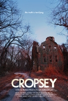Cropsey - Movie Poster (xs thumbnail)