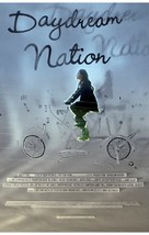 Daydream Nation - Movie Poster (xs thumbnail)