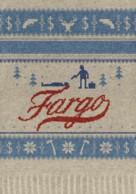 """""""Fargo"""" - Key art (xs thumbnail)"""