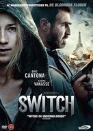 Switch - Danish DVD cover (xs thumbnail)
