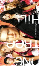 """One Tree Hill"" - poster (xs thumbnail)"