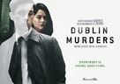 """Dublin Murders"" - British Movie Poster (xs thumbnail)"