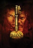 1408 - Key art (xs thumbnail)