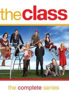 """The Class"" - Movie Cover (xs thumbnail)"