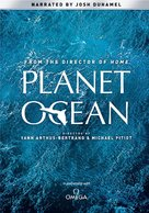 Planet Ocean - DVD cover (xs thumbnail)