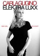 Elektra Luxx - Movie Cover (xs thumbnail)