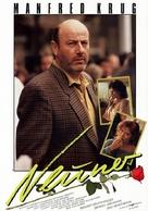Neuner - German Movie Poster (xs thumbnail)