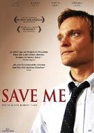 Save Me - DVD cover (xs thumbnail)