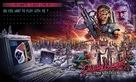 3615 code Père Noël - poster (xs thumbnail)