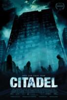 Citadel - Movie Poster (xs thumbnail)