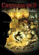 Creepshow 3 - Movie Cover (xs thumbnail)