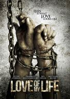 Love of my Life - DVD cover (xs thumbnail)