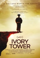 Ivory Tower - Movie Poster (xs thumbnail)