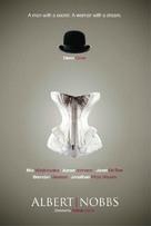 Albert Nobbs - Movie Poster (xs thumbnail)