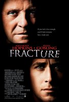 Fracture - Movie Poster (xs thumbnail)