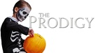 The Prodigy - Movie Poster (xs thumbnail)