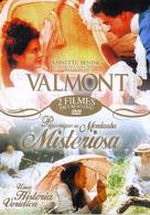 Valmont - Brazilian Movie Cover (xs thumbnail)