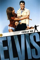 Tickle Me - DVD cover (xs thumbnail)