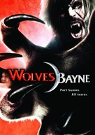 Wolvesbayne - Movie Poster (xs thumbnail)