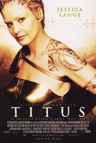 Titus - Movie Poster (xs thumbnail)