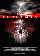 The Ferryman - New Zealand poster (xs thumbnail)