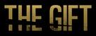 The Gift - Logo (xs thumbnail)