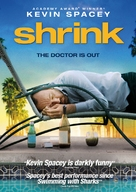 Shrink - DVD cover (xs thumbnail)