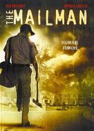 The Mailman - British Movie Poster (xs thumbnail)