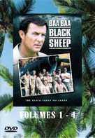 """Baa Baa Black Sheep"" - Movie Cover (xs thumbnail)"