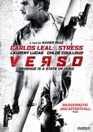 Verso - Swiss DVD cover (xs thumbnail)