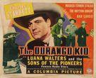 The Durango Kid - Movie Poster (xs thumbnail)