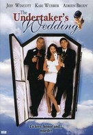 The Undertaker's Wedding - Movie Cover (xs thumbnail)