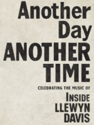 Another Day, Another Time: Celebrating the Music of Inside Llewyn Davis - Logo (xs thumbnail)