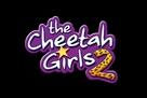 The Cheetah Girls 2 - Logo (xs thumbnail)