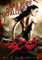 300 - German poster (xs thumbnail)