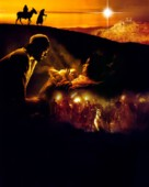 The Nativity Story - Key art (xs thumbnail)
