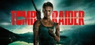 Tomb Raider - Movie Poster (xs thumbnail)