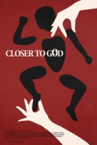 Closer to God - Movie Poster (xs thumbnail)
