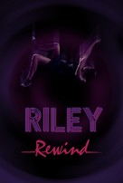 Riley Rewind - Movie Poster (xs thumbnail)