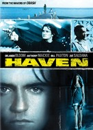 Haven - Movie Cover (xs thumbnail)