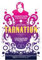 Tarnation - Australian Movie Poster (xs thumbnail)
