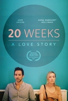 20 Weeks - Movie Cover (xs thumbnail)