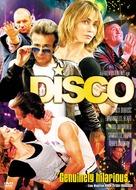 Disco - Movie Cover (xs thumbnail)