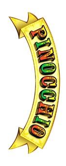 Pinocchio - Logo (xs thumbnail)