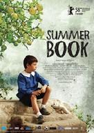Tatil kitabi - Movie Poster (xs thumbnail)