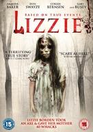 Lizzie - British DVD cover (xs thumbnail)