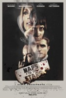 Maps to the Stars - Movie Poster (xs thumbnail)