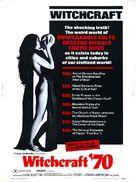 Angeli bianchi... angeli neri - Movie Poster (xs thumbnail)